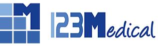 123Medical